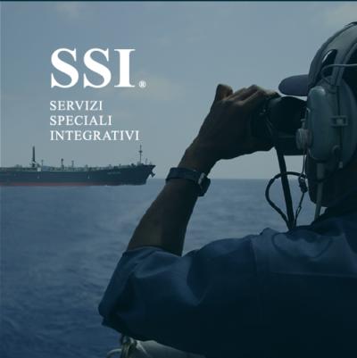 antipirateria marittima
